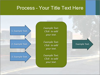0000084100 PowerPoint Template - Slide 85