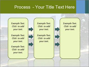 0000084100 PowerPoint Template - Slide 86