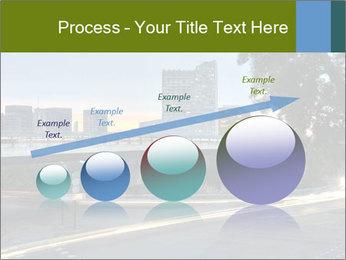 0000084100 PowerPoint Template - Slide 87