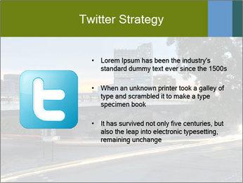 0000084100 PowerPoint Template - Slide 9