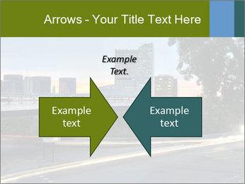 0000084100 PowerPoint Template - Slide 90