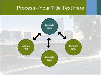 0000084100 PowerPoint Template - Slide 91