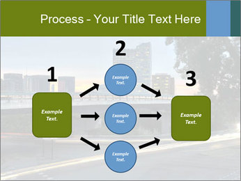 0000084100 PowerPoint Template - Slide 92