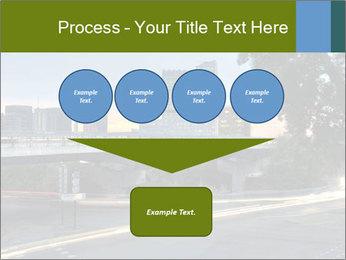 0000084100 PowerPoint Template - Slide 93