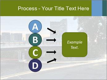 0000084100 PowerPoint Template - Slide 94