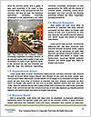 0000084100 Word Template - Page 4