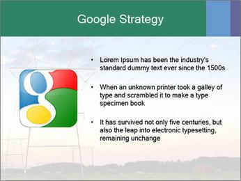 0000084101 PowerPoint Templates - Slide 10