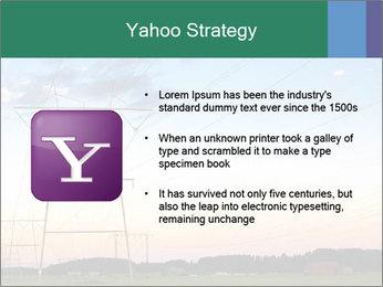 0000084101 PowerPoint Templates - Slide 11