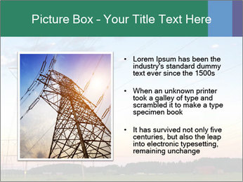 0000084101 PowerPoint Template - Slide 13