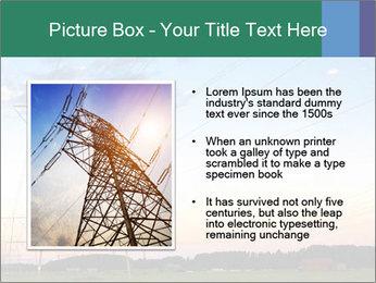 0000084101 PowerPoint Templates - Slide 13