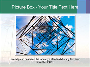 0000084101 PowerPoint Template - Slide 16