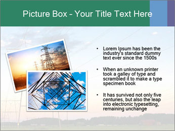 0000084101 PowerPoint Template - Slide 20