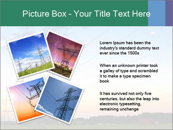 0000084101 PowerPoint Template - Slide 23