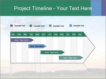 0000084101 PowerPoint Templates - Slide 25