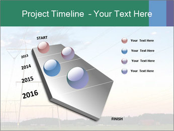0000084101 PowerPoint Templates - Slide 26