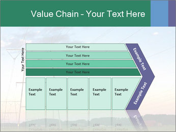 0000084101 PowerPoint Templates - Slide 27