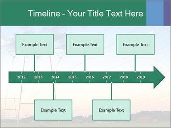 0000084101 PowerPoint Templates - Slide 28