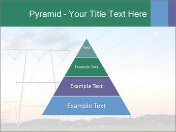 0000084101 PowerPoint Templates - Slide 30