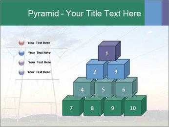 0000084101 PowerPoint Templates - Slide 31