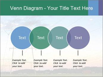 0000084101 PowerPoint Templates - Slide 32
