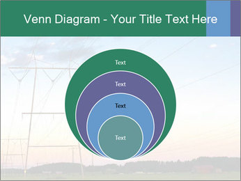 0000084101 PowerPoint Template - Slide 34