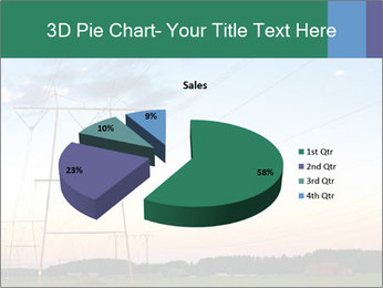 0000084101 PowerPoint Template - Slide 35