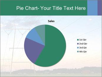 0000084101 PowerPoint Templates - Slide 36