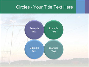 0000084101 PowerPoint Template - Slide 38