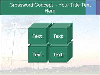 0000084101 PowerPoint Templates - Slide 39