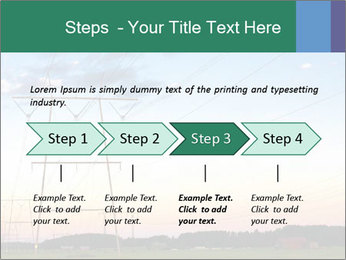 0000084101 PowerPoint Template - Slide 4