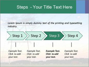 0000084101 PowerPoint Templates - Slide 4