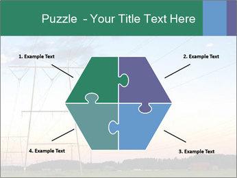 0000084101 PowerPoint Templates - Slide 40