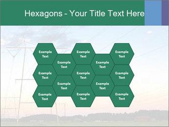 0000084101 PowerPoint Templates - Slide 44