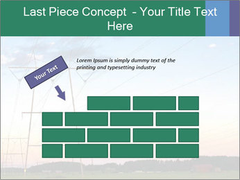 0000084101 PowerPoint Template - Slide 46
