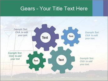 0000084101 PowerPoint Templates - Slide 47