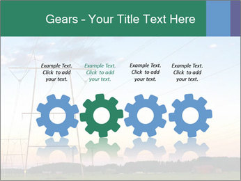 0000084101 PowerPoint Templates - Slide 48