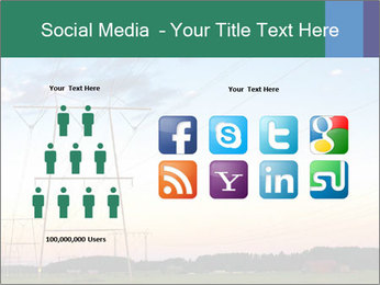 0000084101 PowerPoint Template - Slide 5