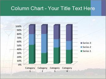 0000084101 PowerPoint Templates - Slide 50