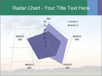 0000084101 PowerPoint Templates - Slide 51