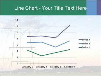 0000084101 PowerPoint Templates - Slide 54