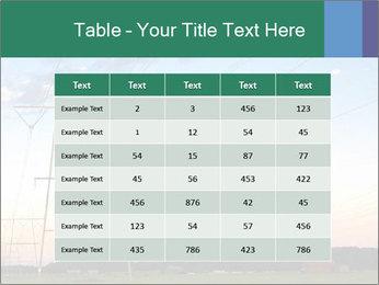 0000084101 PowerPoint Templates - Slide 55
