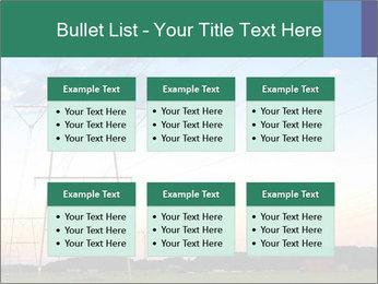 0000084101 PowerPoint Templates - Slide 56