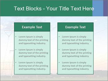 0000084101 PowerPoint Templates - Slide 57