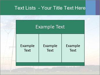 0000084101 PowerPoint Templates - Slide 59