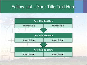 0000084101 PowerPoint Templates - Slide 60