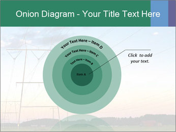 0000084101 PowerPoint Template - Slide 61