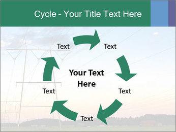 0000084101 PowerPoint Templates - Slide 62