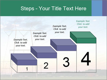 0000084101 PowerPoint Template - Slide 64