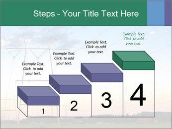 0000084101 PowerPoint Templates - Slide 64