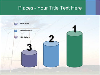 0000084101 PowerPoint Template - Slide 65